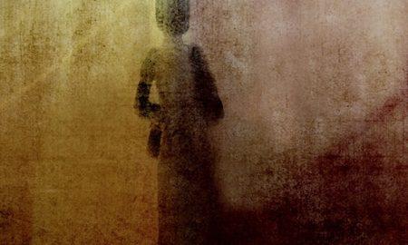 Καρλ Γιουνγκ: ο αποφασιστικός παράγοντας βρίσκεται στο κάθε ξεχωριστό άτομο