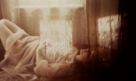Γιάννης Ρίτσος: τα ποιήματα που έζησα στο σώμα σου σωπαίνοντας
