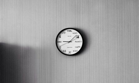 Και όμως: Οι ώρες της ημέρας αναμένεται να αυξηθούν!