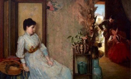 Δον Ζουάν: ανδρική φιλοσοφία στον έρωτα