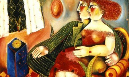 """Ιτάλο Καλβίνο: για την """"κόλαση"""" των ζωντανών"""