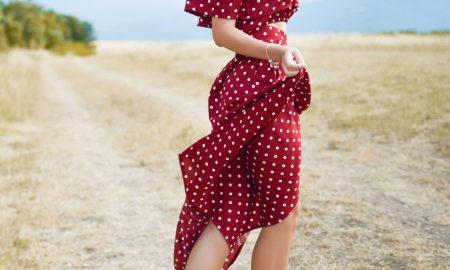 Νευροεπιστήμονας αποκαλύπτει 4 συνήθειες που θα σας κάνουν πιο ευτυχισμένους