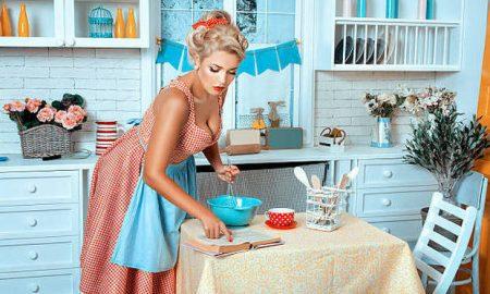10 ιδέες για να οργανώσετε σωστά το σπίτι σας! (β΄μέρος)