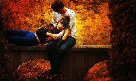 Αγκαλιές: το ομορφότερο κομμάτι του «μαζί»