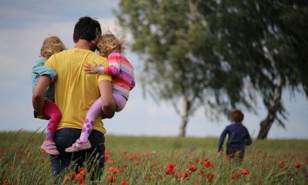 Κοινωνικές δεξιότητες, βασικό στοιχείο στην ανάπτυξη των παιδιών