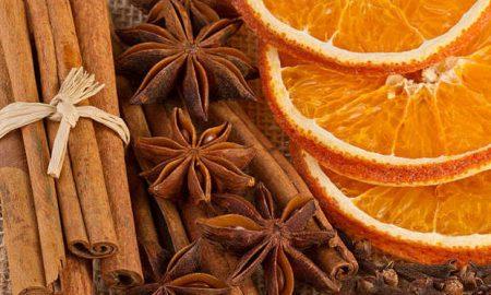 10 απλές λύσεις για να εξαφανίσετε τις δυσάρεστες μυρωδιές από το σπίτι σας (β΄μέρος)