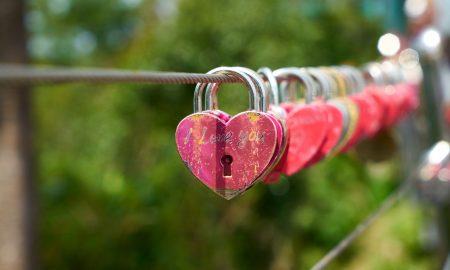 Πως να φέρεις περισσότερη αγάπη στη ζωή σου