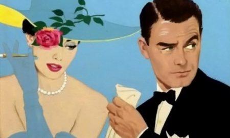 Η ζήλεια στις ερωτικές σχέσεις