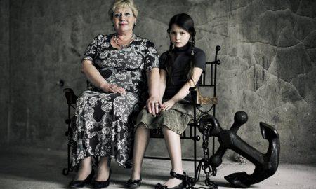 Κόρη μητέρας με ναρκισσιστική διαταραχή: ένα δράμα δίχως τέλος
