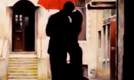 Shepard Gellerd: όμοιος ομοίω ζευγαρώνει