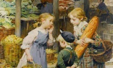 Παιδί και ψέματα : αιτιολογία, κατανόηση, αντιμετώπιση