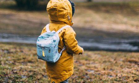 7 πράγματα για να καλλιεργήσετε αυτοπεποίθηση στο παιδί σας
