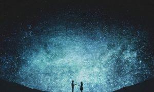 Μάνος Χατζιδάκις: Ερωτικό