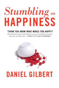 Daniel Gilbert: Πώς μετριέται η ευτυχία