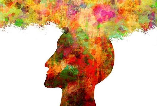 Πως o εγκέφαλός μας επιλέγει τι να μάθει;