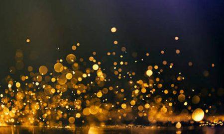 Χόρχε Μπουκάι: Οι χρυσές κουκκίδες