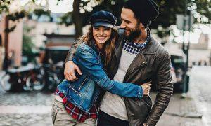 Ένας ψυχολόγος συμβουλεύει πόσο ωραίο είναι οι σχέσεις μας να βασίζονται στην αλήθεια
