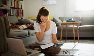Το άγχος δεν υπάρχει μόνο με την αρνητική της σημασία στη ζωή μας