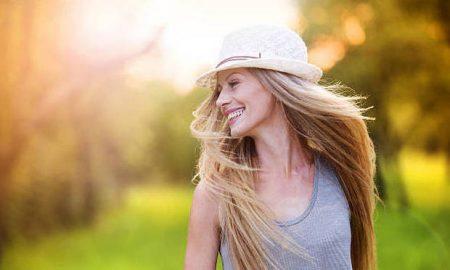 10 πράγματα που ΔΕΝ κάνουν οι χαρούμενοι άνθρωποι