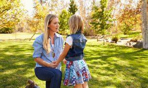 Τα 5 χειρότερα λάθη επικοινωνίας που κάνουν οι γονείς