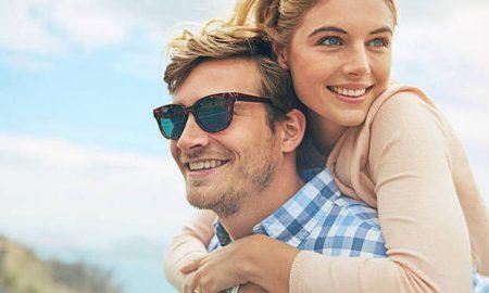 Ένας σύμβουλος γάμου επισημαίνει: «Θέστε γερά θεμέλια στη σχέση σας!»