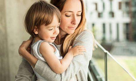 Υπερπροστατευτικοί γονείς. Τους γνωρίζετε;