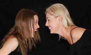 Ένας παιδοψυχολόγος μας μιλά για τις ενοχές των γονέων