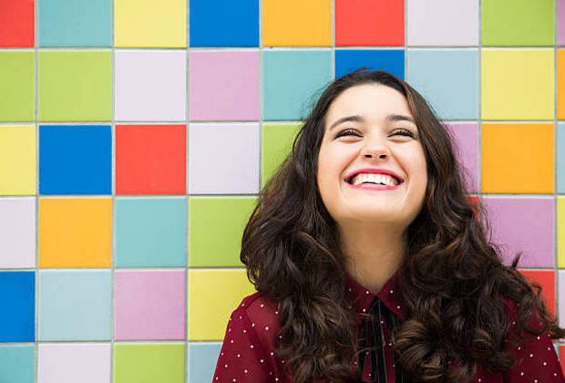 50 μικρές σημαντικές αλλαγές για περισσότερη χαρά στη ζωή σου