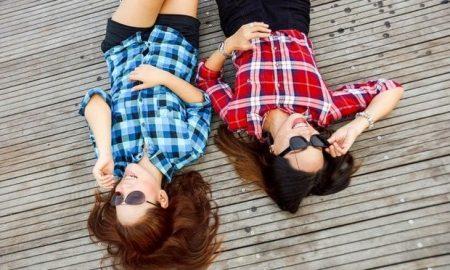 Η φιλία, καρπός της ωριμότητας