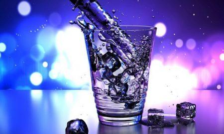 Νερό: Όσα πρέπει να γνωρίζετε για την διατροφική του αξία!