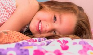 Virginia Satir: Κάθε παιδί γεννιέται διαφορετικό από τ' άλλα, ακόμα κι αν προέρχεται απ' τους ίδιους γονείς
