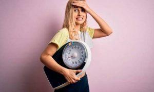 Ζύγισμα: Πόσο συχνά πρέπει να ζυγίζεστε;