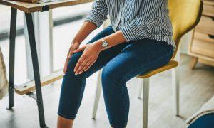 Οστεοαρθρίτιδα και άσκηση: Μάθε πως θα σε βοηθήσει!